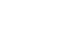 Jericho Farms - Website Logo